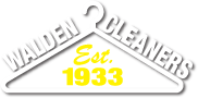 Walden Cleaners and Laundry Inc.